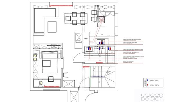 Dom prywatny II